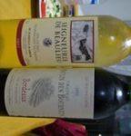 7月16日(土)ワイン