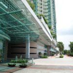 チャトリウム ホテル リバーサイド バンコク Chatrium Hotel Riverside Bangkok
