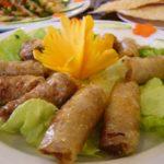中華レストラン「PhiLu」( Chinese Restaurant) ダナン(ベトナム)