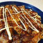 粉を使わないお好み焼き!春キャベツ、豚肉、チーズとかつお節だけで作る目からうろこの「キャベツとチーズのお好み焼き」
