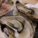 広島 三川町 小料理屋風居酒屋  瀬戸内料理 水軍の宴