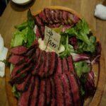 国産熟成肉とワイン幕張本郷 熟成肉バル ジャイアン
