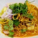 パタヤ セントラルフェスティバル フードコード(Pattaya foodcourt) 2016/9 タイ旅行
