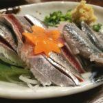 リニューアルして明るいお店になりました。 東船橋 いわし料理専門 ふなっ子
