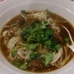 【タイ料理店】タイ料理店 パッタヤーでナムトック  船橋 高根木戸