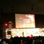 カープドラ1 中村奨成 セ・リーグファンミーティング2018に行ってきた!中日森監督のジョークに(笑)