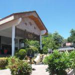 パタヤ ホテル Pattya Areca Lodge OverView(2014/9/5-9/10宿泊)2014 タイ旅行