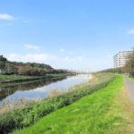 自転車日記 花見川CC 道の駅やちよ折り返し53K