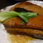 目黒  沖縄料理 なんちち食堂