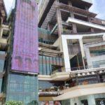 Pattaya (パタヤ)Central Festival でナチュラルコスメのマウント・サポラ(Mt,Sapola)とNARAYAでお土産探し、フードコートと食料品売り場